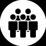 Angemessene Gruppennachhilfe