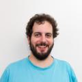 Nachhilfelehrer Jan – Mathe/Physik