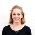 Nachhilfelehrerin Miriam – Unterrichtsorganisation/Mathe/Deutsch/Englisch/Französisch/Chemie/Biologie